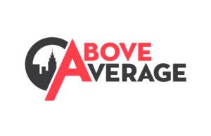 Above Average