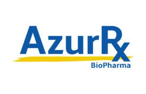 AzurRx