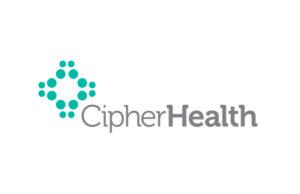 Cipher Health