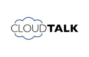 CloudTalk