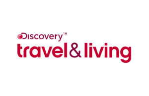 Discovery Travel & Living