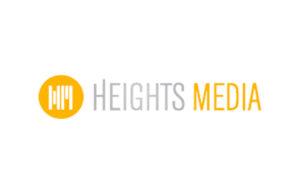 Heights Media