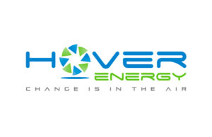 Hover Energy