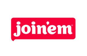 Joinem