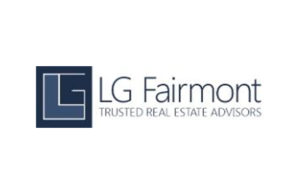 LG Fairmont