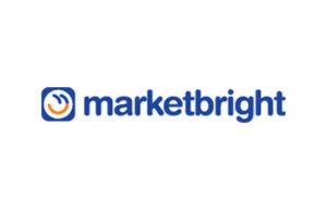 Market Bright