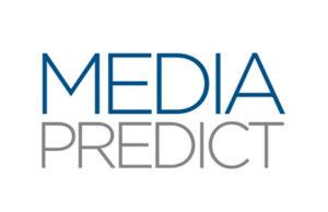 Media Predict