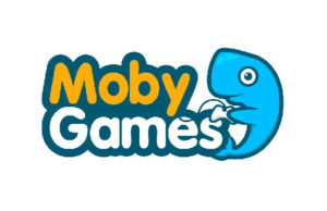 Moby Games