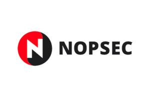 Nopsec