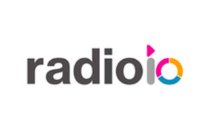 Radio IO