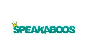 Speakaboos