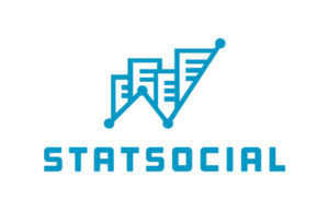 Stat Social