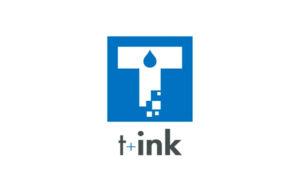 T Ink