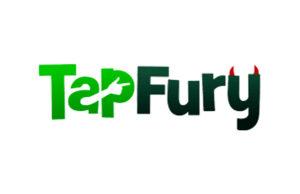 Tap Fury