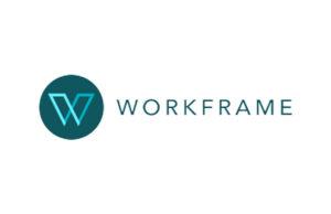 Workframe