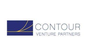 Contour Venture Partners
