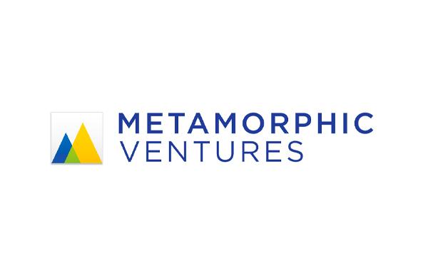 Metamorphic Ventures